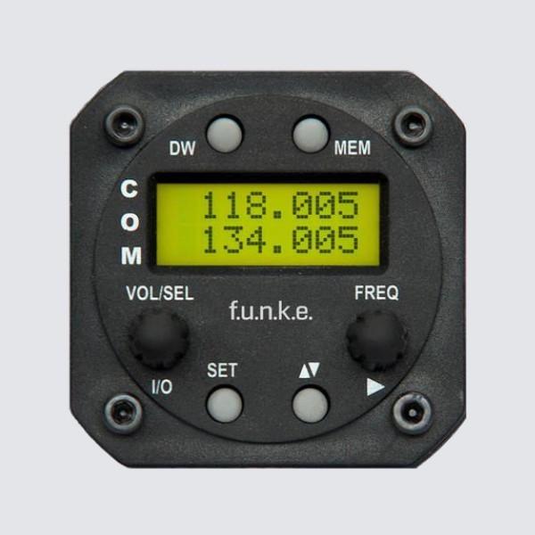 Erfreut Funke Stromführende Kabel Fotos - Der Schaltplan - greigo.com