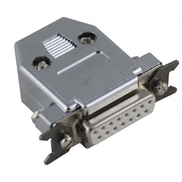 CONECTOR ST1 PARA KRT2-S
