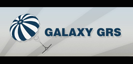 Galaxy GRS