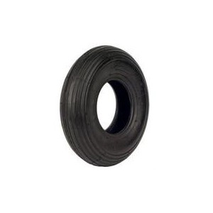 SAVA 4.00-6 PLY 6 TIRE