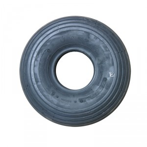 SECURA 4.00-4 PLY 6 TIRE
