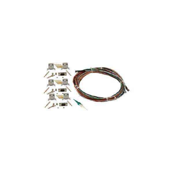 sv-net-servo cable