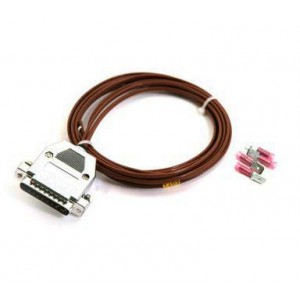 EGT WIRE HARNESS