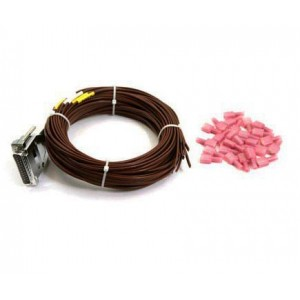 EGT/CHT WIRE HARNESS 6 CYLINDERS