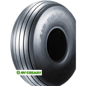 AIR TRAC 6.00-6 PLY 6 TIRE