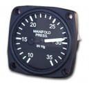 MANIFOLD UMA 0-35psi