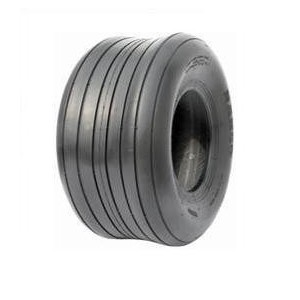SAVA 15x6.00-6 PLY 6 TIRE