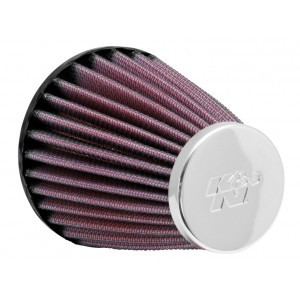 AIR FILTER K&N RC-1200