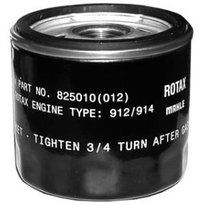 ROTAX 912/914 OIL FILTER