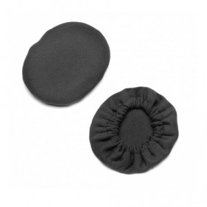 PA-20 CLOTH EAR SEAL COVERS