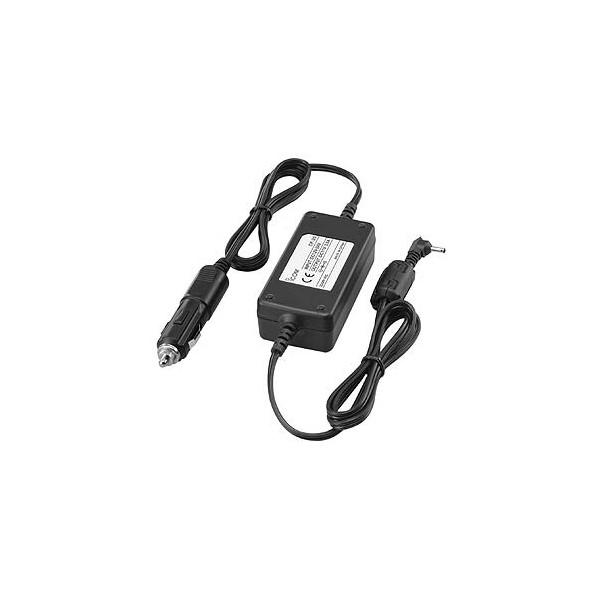 ICOM CP-20 CIGARETTE LIGHTER CABLE