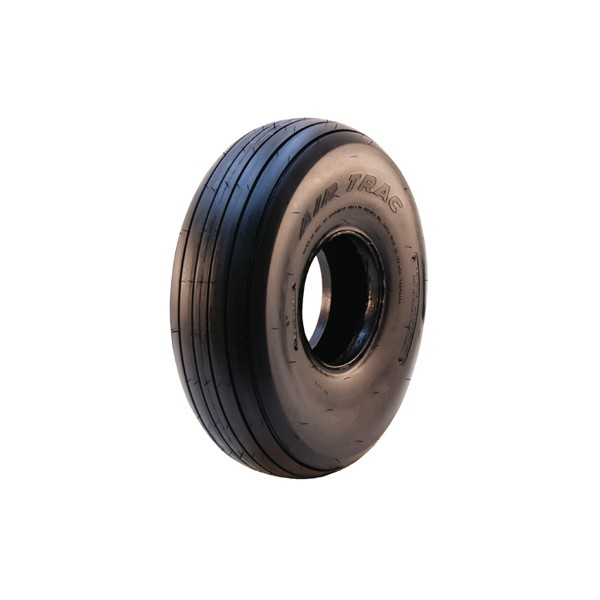 AIR TRAC 5.00-5 PLY 6 TIRE