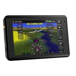 GARMIN GPS AERA 660