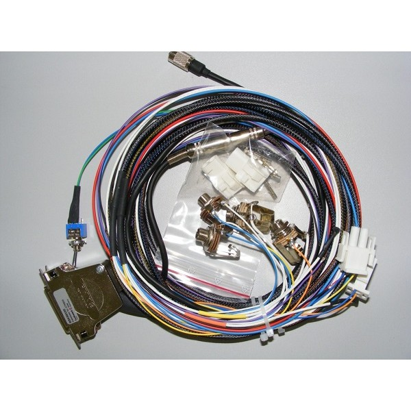 WIRING HARNESS FOR ATR833S / ATR833-MkII