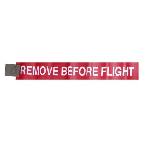 PITOT COVER SMALL