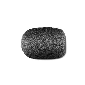 BOSE PROFLIGHT WINDSCREEN COVER