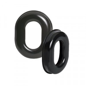 DAVID CLARK UNDERCUT COMFORT GEL EAR SEALS