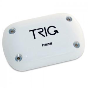 TA70 TRIG GPS ANTENNA