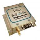 TN72 TRIG GPS