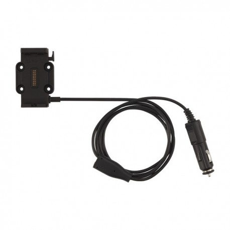 POWER/AUDIO CABLE FOR AERA 660