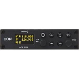 RADIO VHF ATR833A
