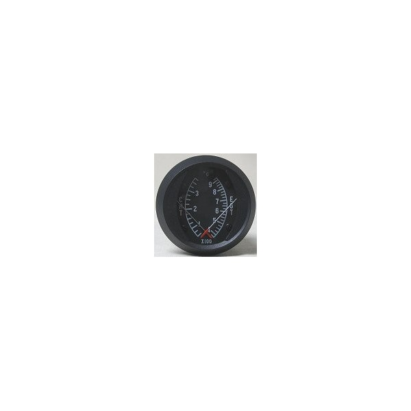FALCON CHT/EGT THERMOMETER on