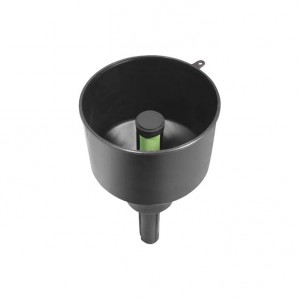 FUEL FILTER FUNNEL F3C
