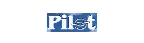 Pilot-USA Spare Parts