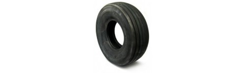 Tires 6""