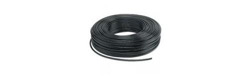 Cables de Antena