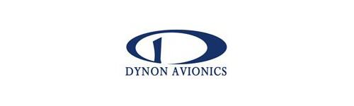 Dynon