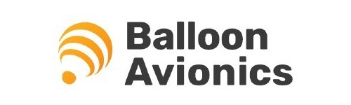 Balloon Avionics